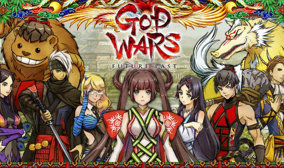 god-wars-future-past