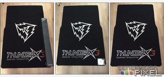 alfombra-thunderx3-img-1