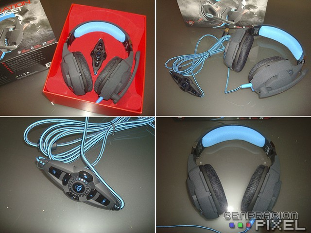 auriculares-trust-gct-363-img-2