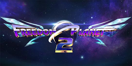 freedom-planet-2