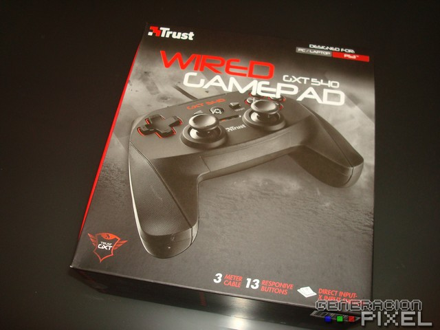 gamepad-trust-gxt-540-wired-img-1