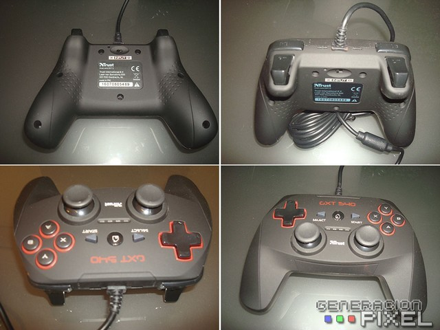 gamepad-trust-gxt-540-wired-img-3