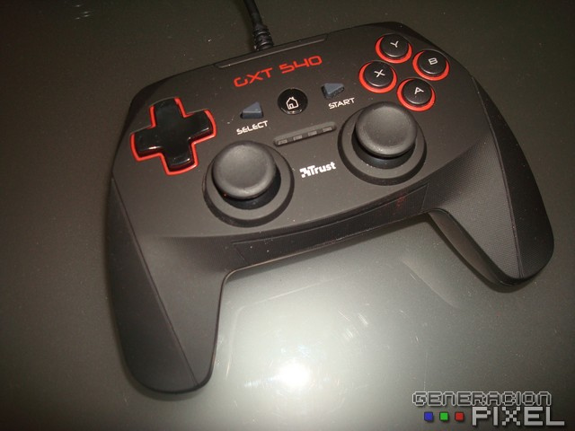 gamepad-trust-gxt-540-wired-img-4