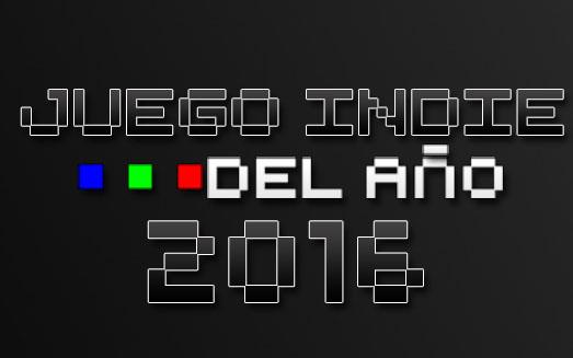 juego-indie-del-ano-2016