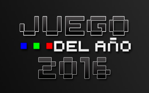 nuevo-logo-generacion-pixel-juego-del-ano-2016