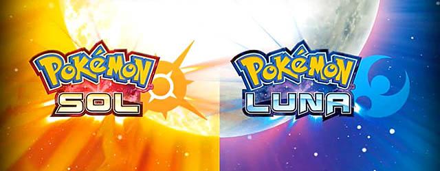 pokemon-sol-y-luna-cb