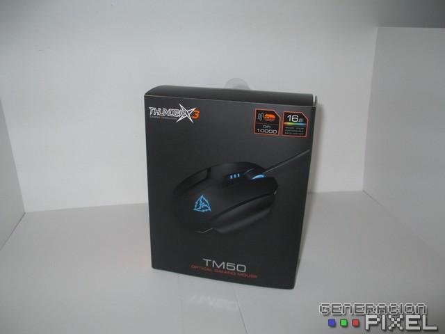 raton-thunderx3-tm50-img1
