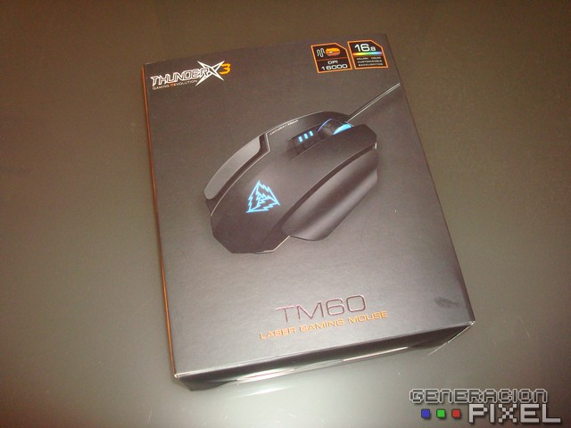 raton-thunderx3-tm60-img1