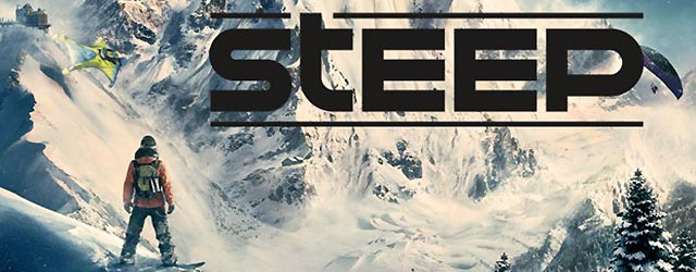 steep-cab