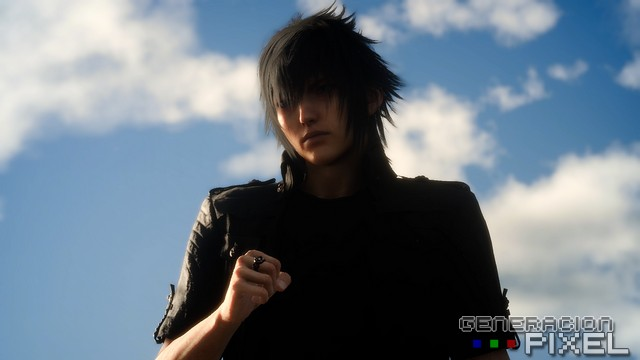 analisis-final-fantasy-xv-img-003