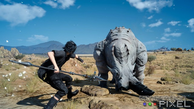 analisis-final-fantasy-xv-img-004