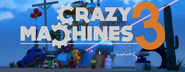 crazy_machines_3-cab