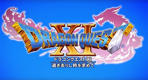 dragon-quest-xi