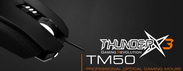 thunderx3-tm50
