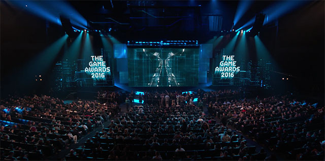 thegameawards-cab-2016-escenario