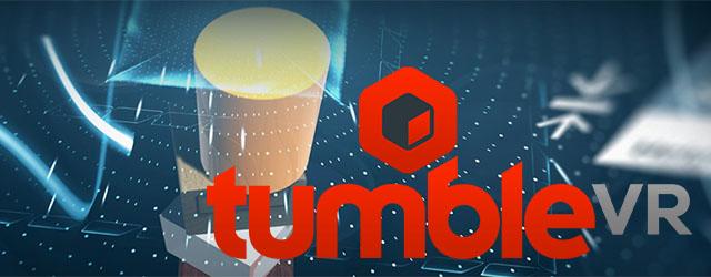 tumble-vr-cab