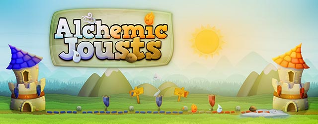 alchemic-jousts-cab