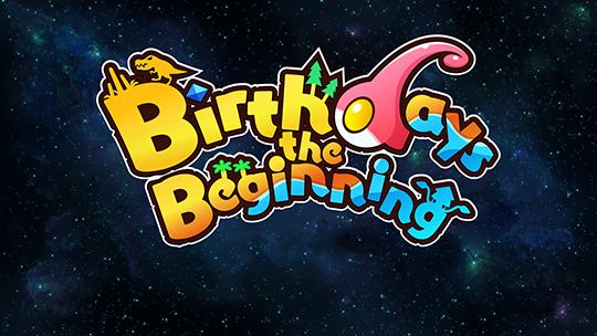 Birthday-the-Beginning-1