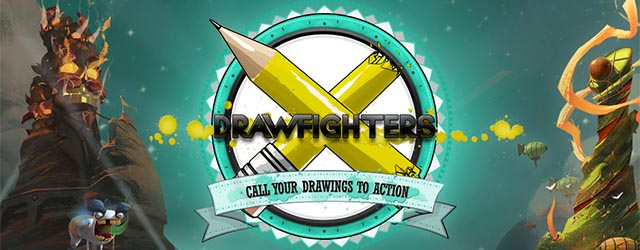 drawfighters-cab