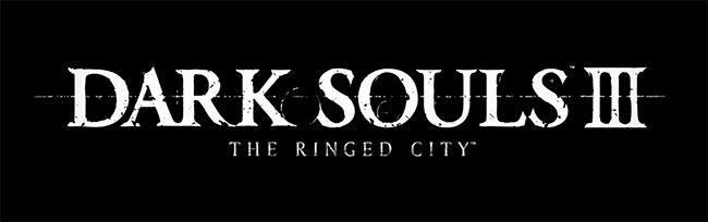 dark souls iii dlc 2