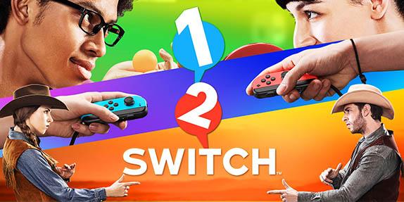 12Switch