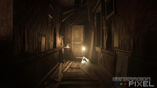 analisis resident evil 7 img 001