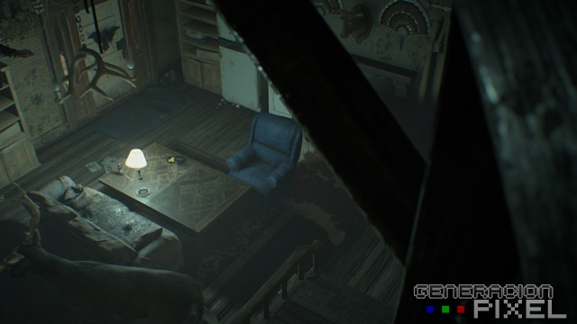 analisis resident evil 7 img 002