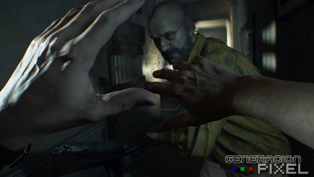 analisis resident evil 7 img 004