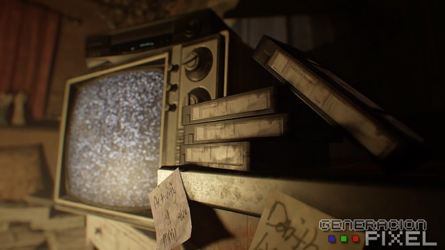 analisis resident evil 7 img 005
