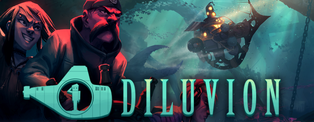 diluvion cab final