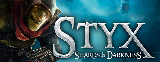 ANÁLISIS: Styx: Shards of Darkness