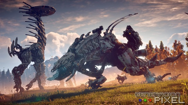 analisis Horizon Zero dawn img 001
