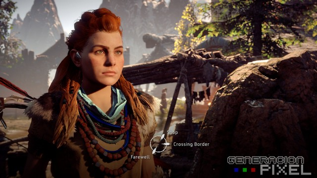 analisis Horizon Zero dawn img 002