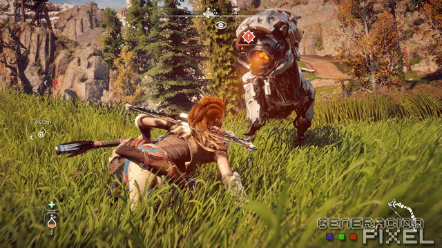 analisis Horizon Zero dawn img 003