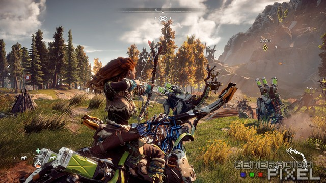 analisis Horizon Zero dawn img 004