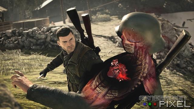 analisis Sniper Elite 4 img 002