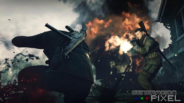 analisis Sniper Elite 4 img 003