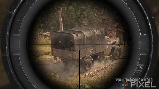 analisis Sniper Elite 4 img 004