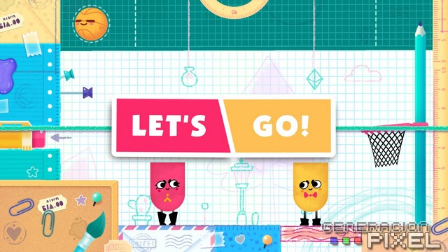 analisis SnipperClips img 001