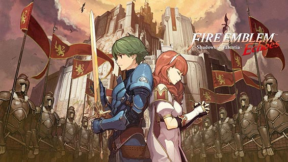 fire-emblem-echoes-shadows-of-valentia-nintendo-