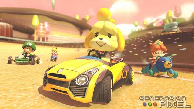 analisis Mario Kart 8 Deluxe img 002