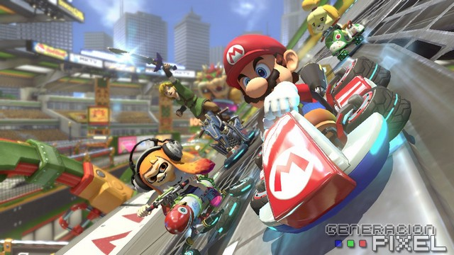 analisis Mario Kart 8 Deluxe img 004