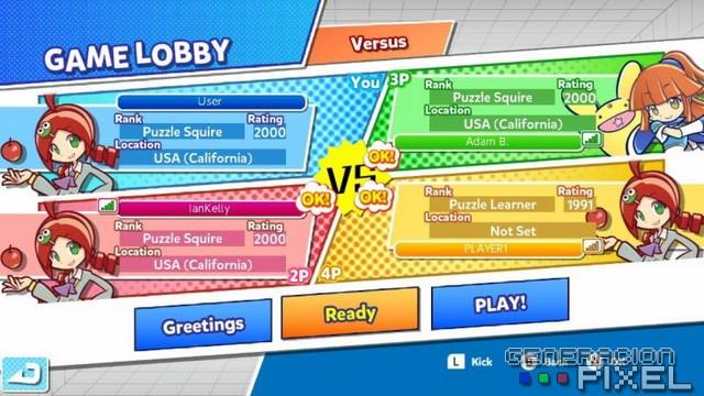 analisis PuyoPuyo Tetris img 002