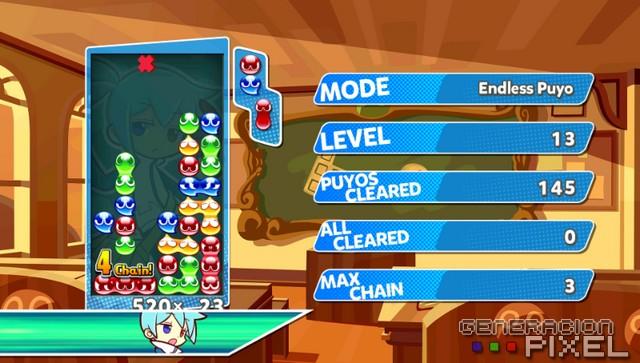 analisis PuyoPuyo Tetris img 003
