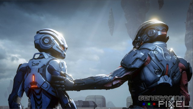 analisis mass effect andromeda img 004