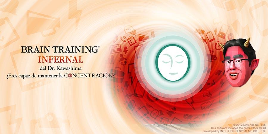 brain_training_3ds-3694767