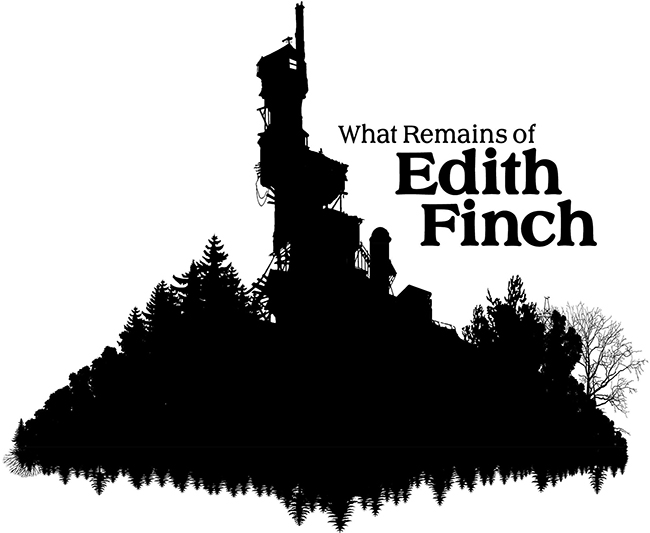 what-remains-of-edith-finch-logo