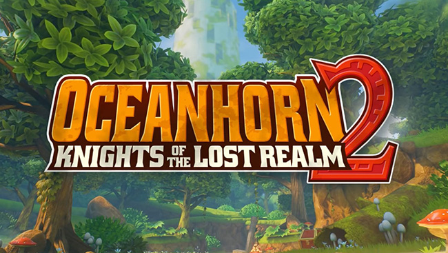 1494974356-oceanhorn-2-knights-of-the-lost-realm