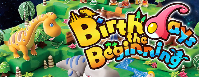 ANÁLISIS: Birthdays the Beginning