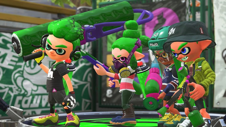 NSwitch_Splatoon2_02_mediaplayer_large